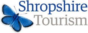 The Official Tourism Website for Shropshire